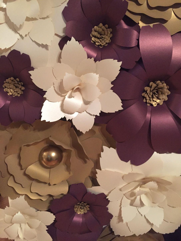 http://glopaperflowers.com/gallery