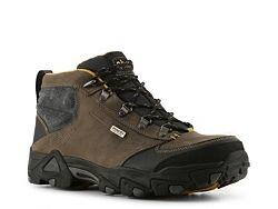 Ahnu Elkridge Mid-Top Hiking Boot  2df91cccd22