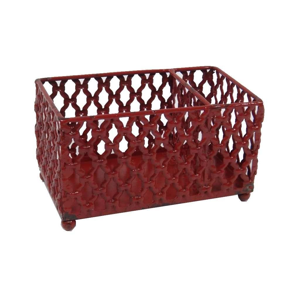 porte ponge et liquide vaisselle seb 13055 vintage r tro industriel pinterest. Black Bedroom Furniture Sets. Home Design Ideas