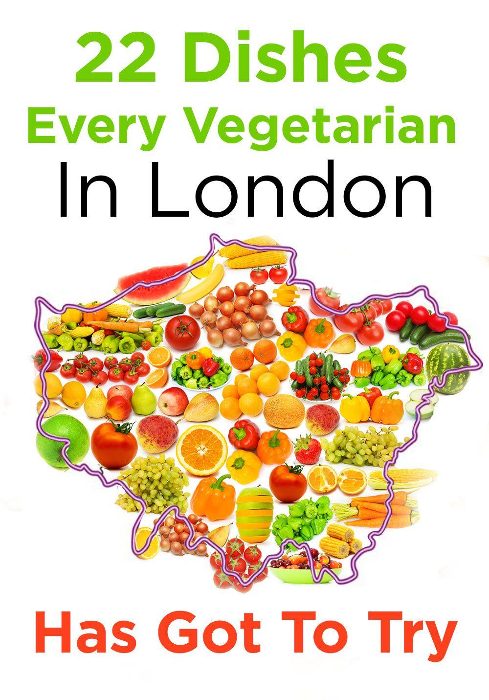 vietnamese vegetarian recipes book