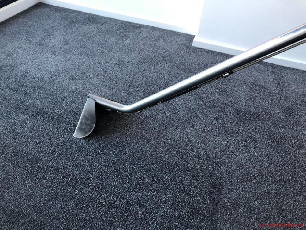 Australia Classifieds Best Carpet Cleaning Company In Port Melbourne In 2020 Best Carpet Cleaning Companies Carpet Steam How To Clean Carpet