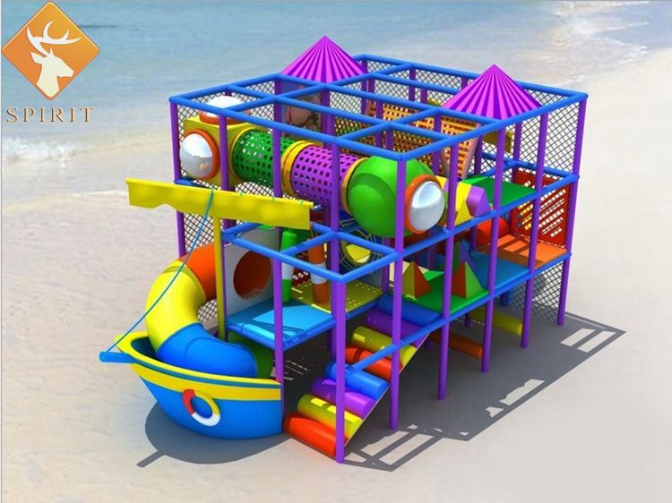 Safe Spirit Play Backyard Indoor Gym Near Me For Brazil View Indoor Gym Near Me Spirit Playground Product Details From Yongjia Spirit Amusement Equipment Co Indoor Playground Design Indoor Gym Indoor