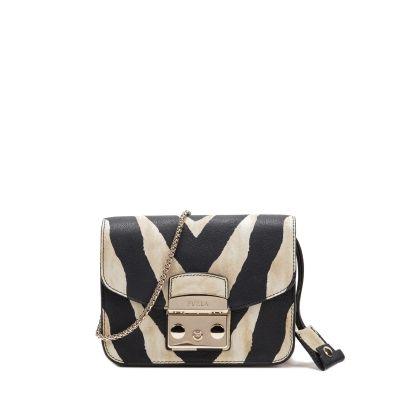 Furla Metropolis Mini bag - $348