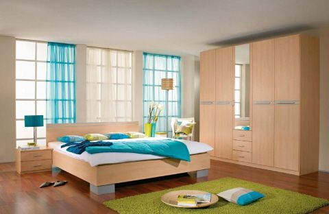 complete bedroom sets - Google Search