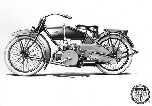 1919 Harley Research Pinterest Harley Davidson