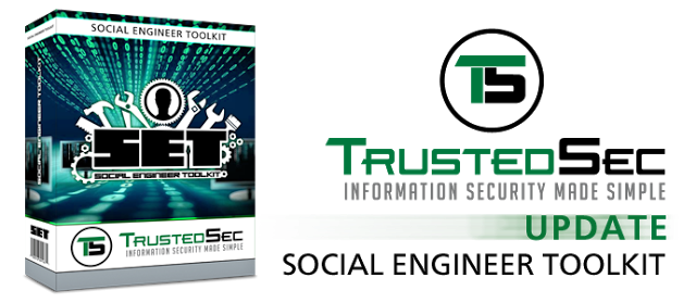 Άρθρα Computer security, Toolkit, Engineering