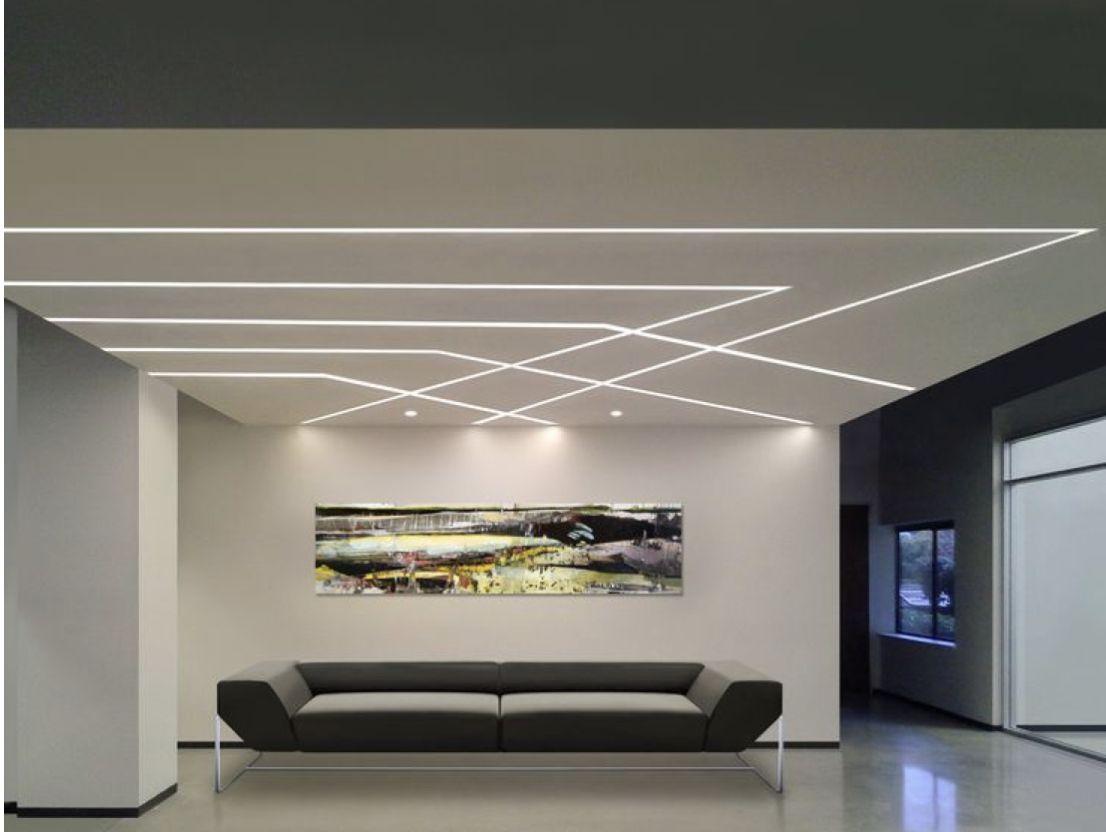 Pin Von Stephanie C Auf Haus Deckenarchitektur Deckengestaltung Schlafzimmer Wohnungsrenovierungen