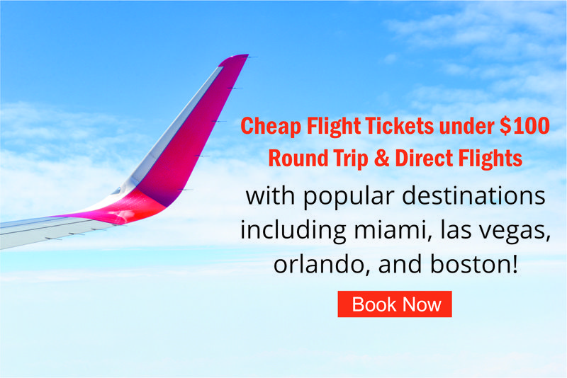Hopper, a travel application launched earlier this year with the goal of  helping you pay less for airfare by telling you the best time to buy  tickets, ...