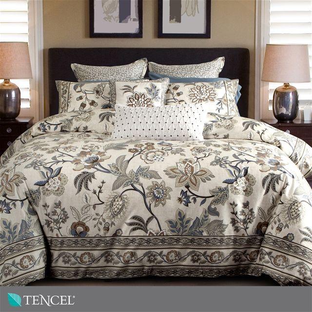 Carlingdale Designer Bedding Trovino Duvet Cover Qe Home