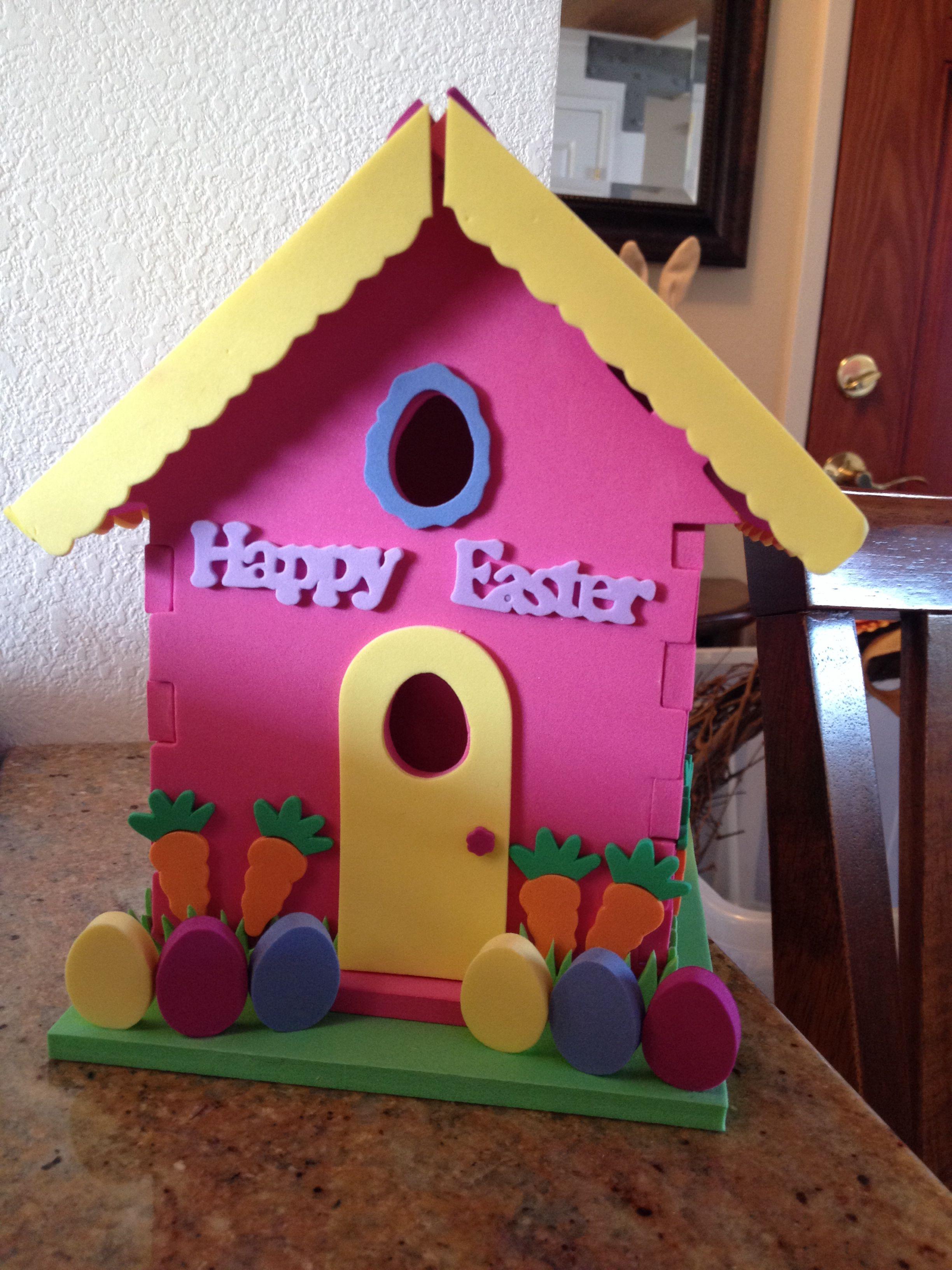 Casita de Fomi   easter!!   Pinterest   Easter