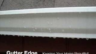 Pin On Everything Gutter Youtube Videos