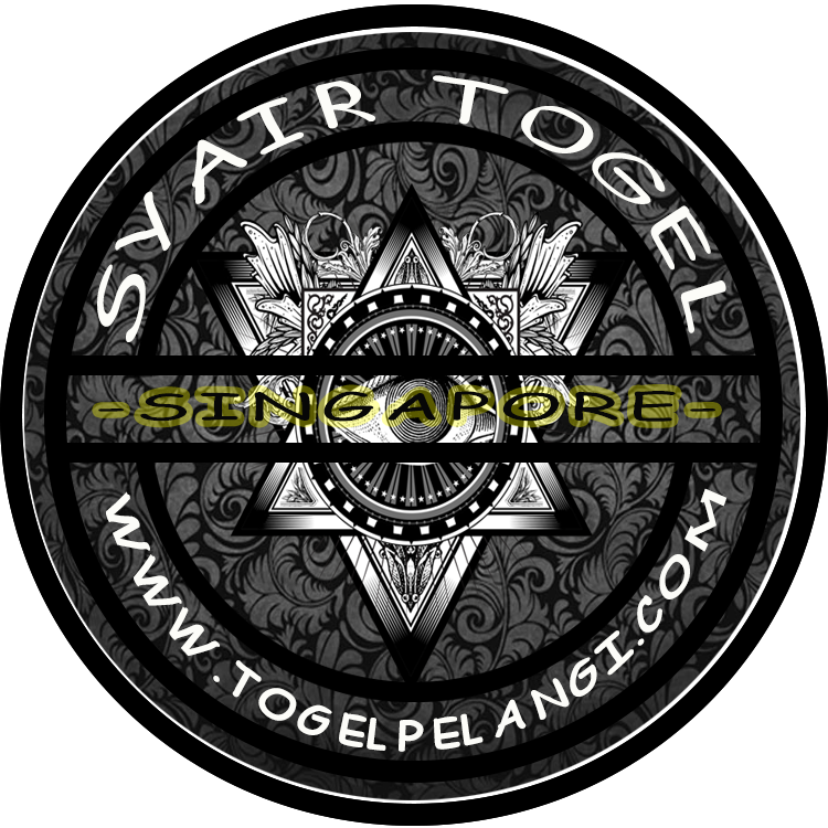 Syair Togel Singapore Tanggal  Togel Sgp Togel Sidney