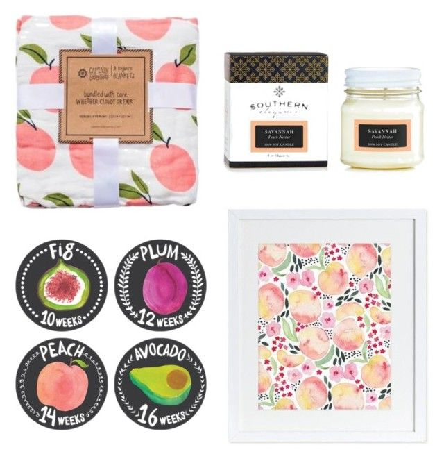 All About Peaches With Images Design Print Patterns Design Trends