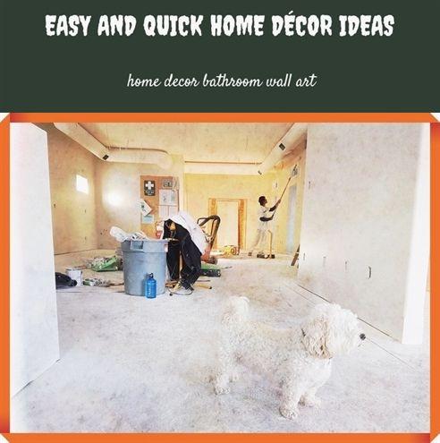 Home Bargains Garden Wall Art Chung S Home Garden Ideas