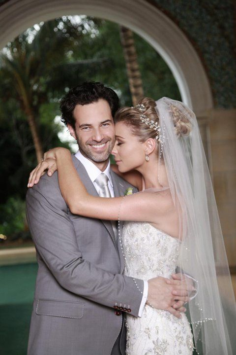 Boda Emiliano Salinas Y Ludwika Paleta Twitter Wedding Inspiration Wedding Dresses Wedding