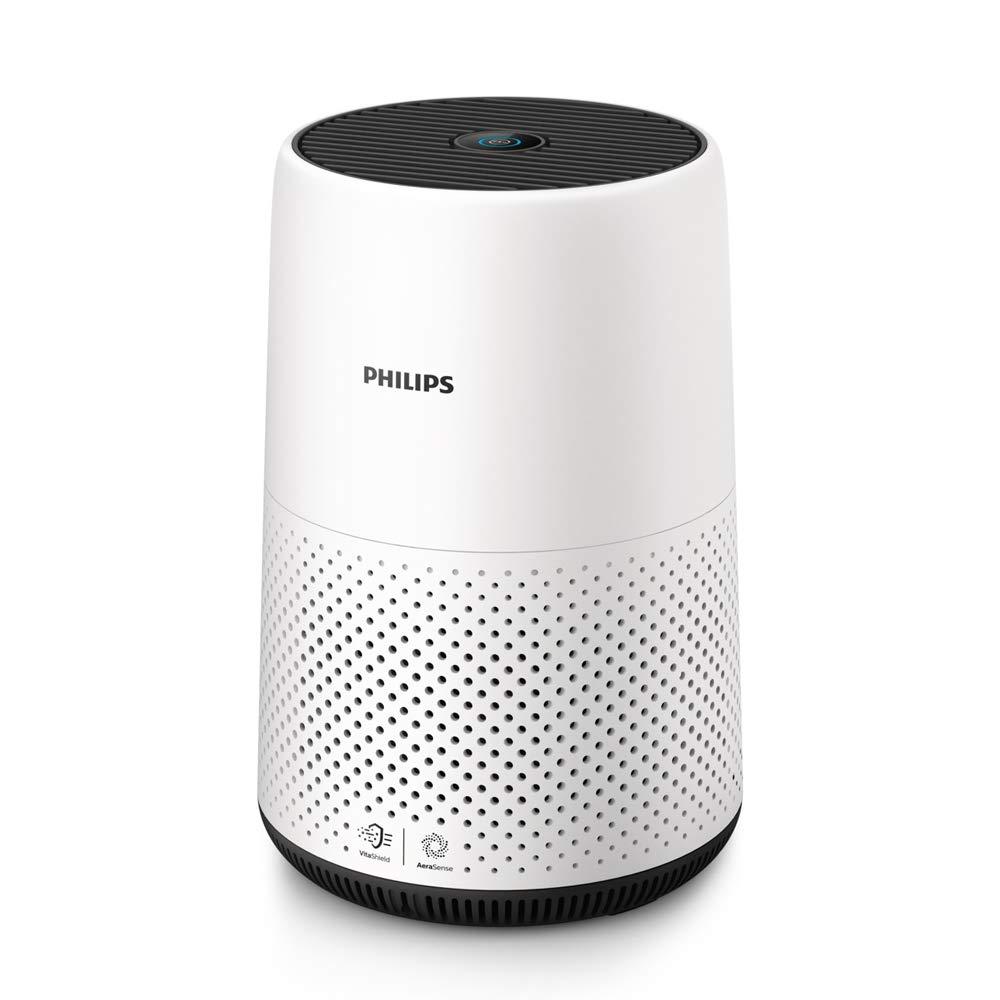 Philips AC0820/20 air Purifier Removes 99.95 air