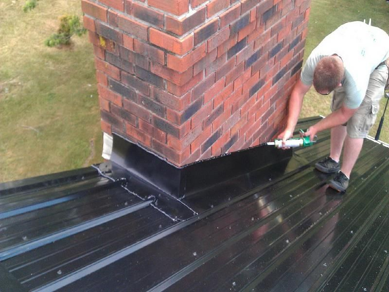 Pin On Roofing Contractors Auckland