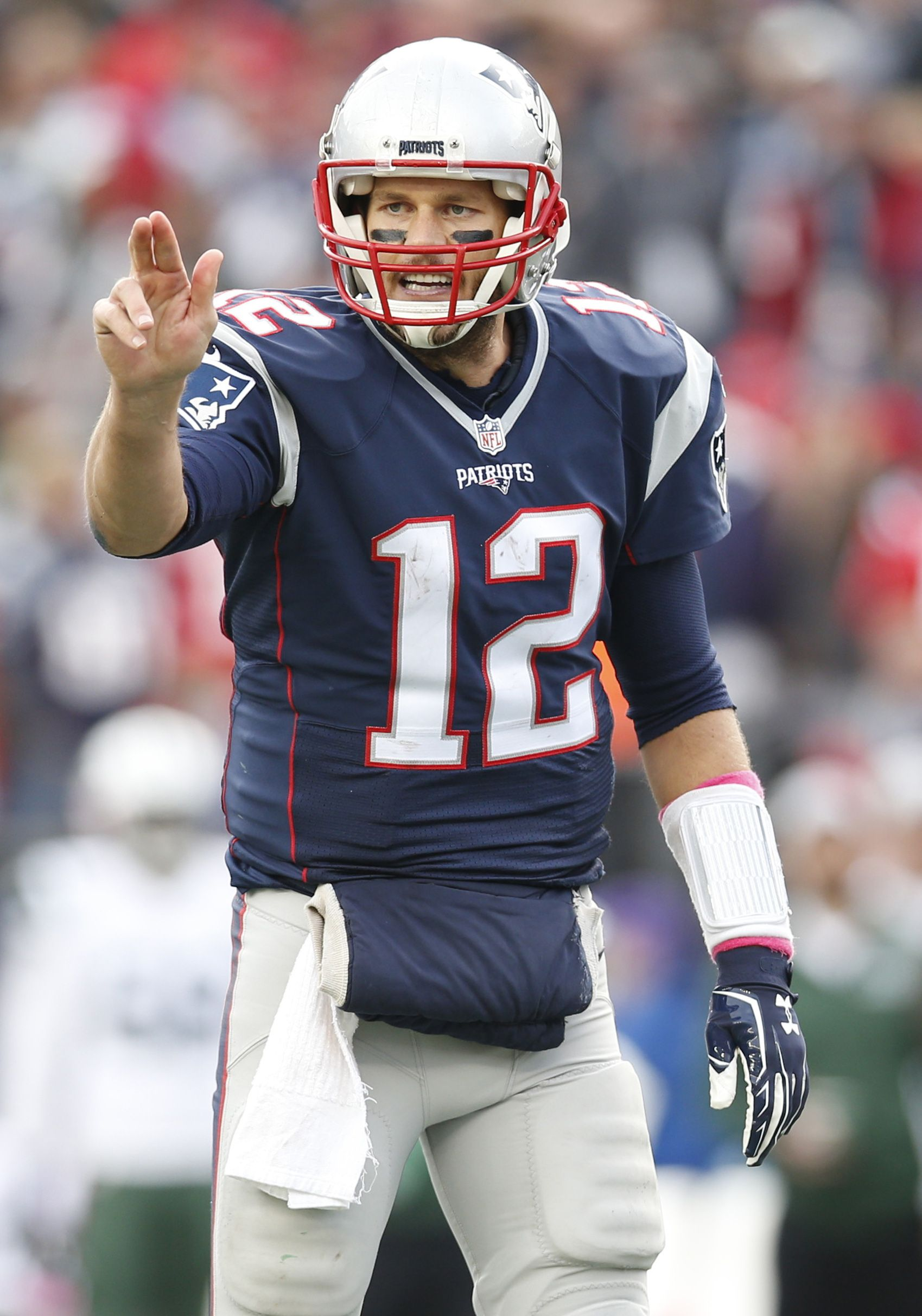 Staff Predictions New England Patriots Vs Miami Dolphins Nfl Facts Tom Brady New England Patriots