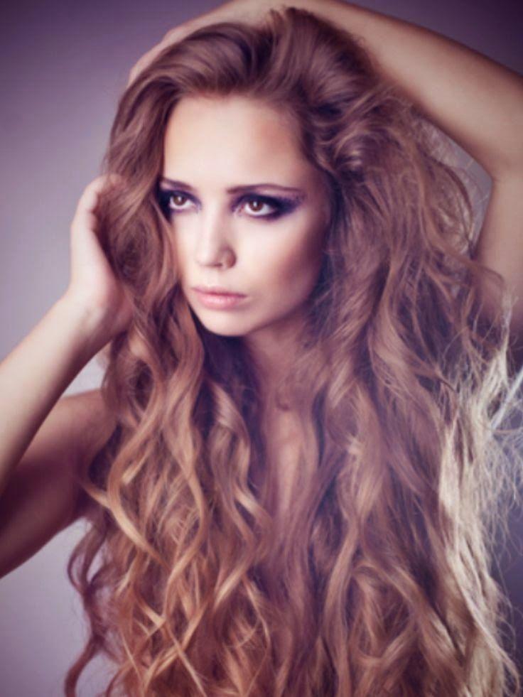 colores de pelo rubio 2015 Buscar con Google Hair Pinterest