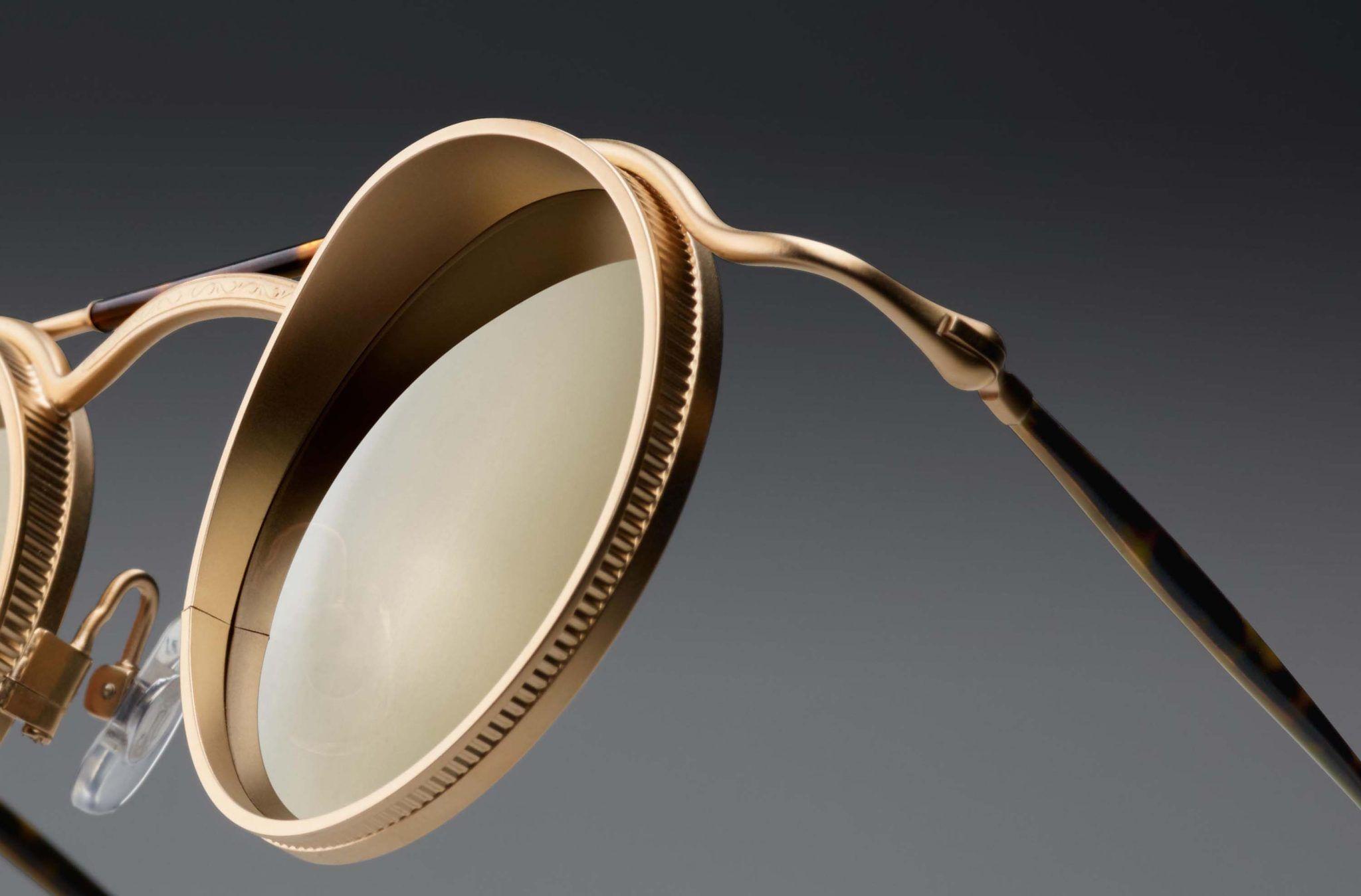 Heritage – Matsuda Eyewear | Spectacle | Pinterest | Brille