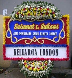 Toko Bunga Papan Jakarta Bunga Papan Ucapan Peresmian Gedung Baru Bunga Karangan Papan