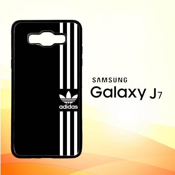cover samsung galaxy j3 2016 adidas