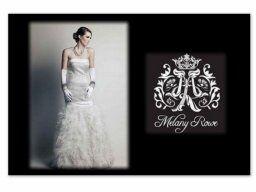 Wedding Dress For Sale On Ebay In Description Search Melany Rowe