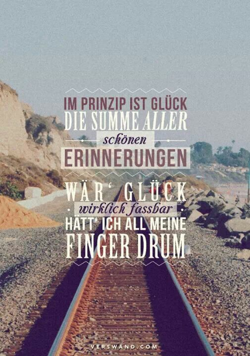 Zitate Prinz Pi