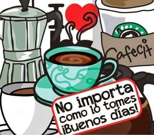Cafecito | Coffee cafe, Love cafe, Coffee love