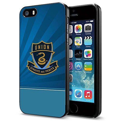 Soccer MLS Philadelphia Union Jungite aut Perite SOCCER FOOTBALL CLUB , Cool iPhone 5 5s Smartphone Case Cover Phoneaholic http://www.amazon.com/dp/B00U3VHMX4/ref=cm_sw_r_pi_dp_aOamvb15GN40H