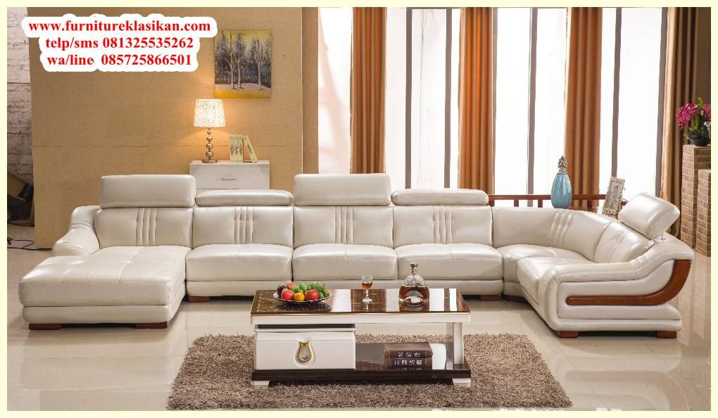 10 Most Popular Sofa Set Designs Living Room