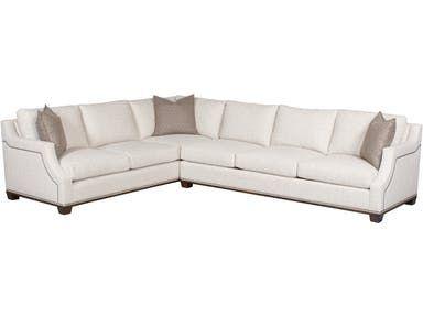 Vanguard Michael Weiss Abingdon Left Right Arm Corner Sofa W10lcso Cornersofa Corner Sofa