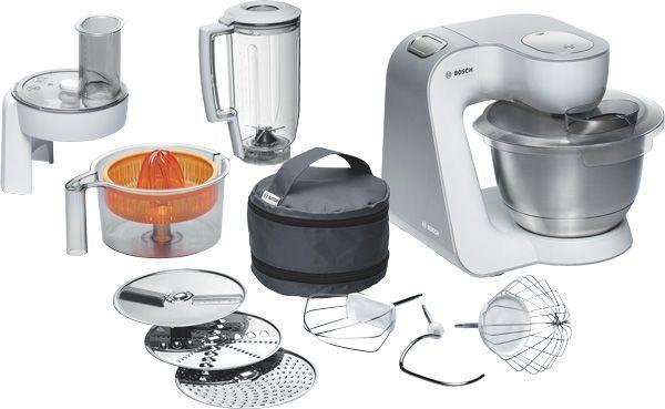 Bosch Mum54230 Food Processor Recipes Bosch Kitchen Kitchen Robot