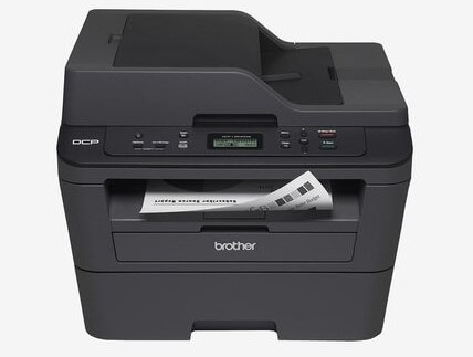 Laser Printer With Scanner 7 Best Models In India Now 2020