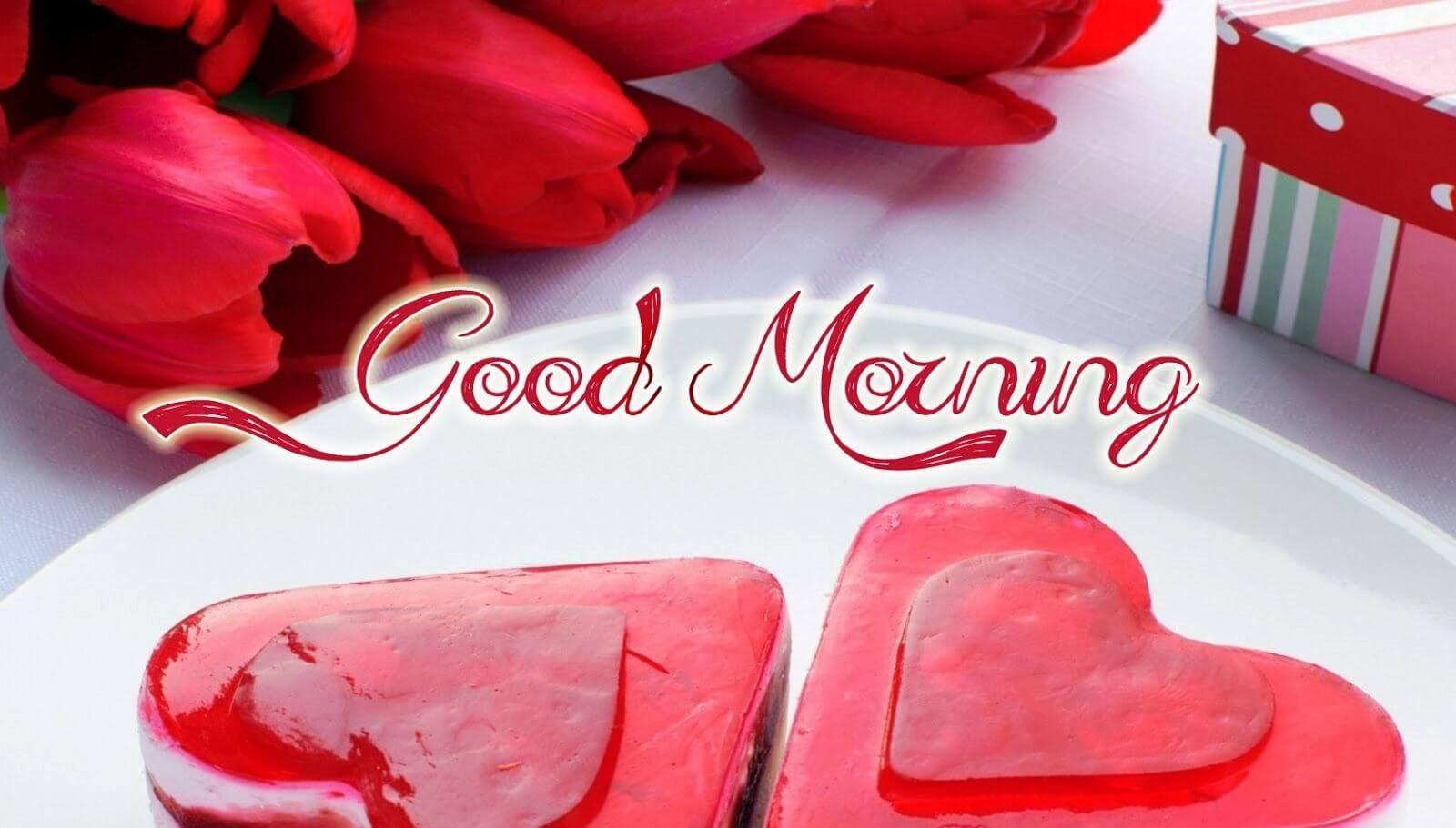 Good Morning Love Wallpaper Wallpapers Good Morning Wallpaper