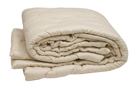 Natural And Organic Wool And Alpaca Comforters And Duvets Quilted With Organic Cotton Comforters Down Comforter Wool