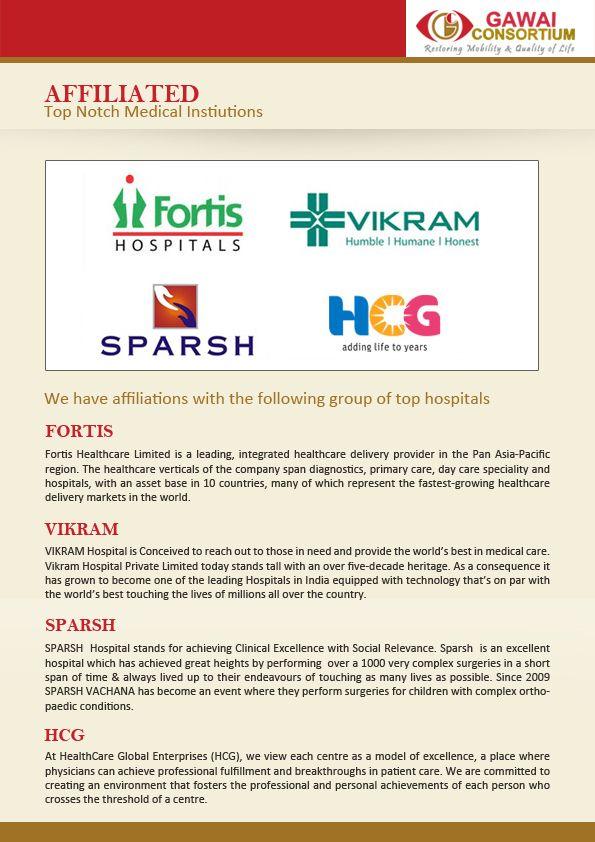 6th World Medical Tourism Global Healthcare Congress Medical