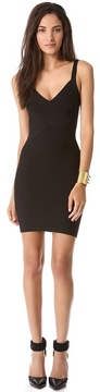 Bcbgmaxazria Lia Dress on shopstyle.com