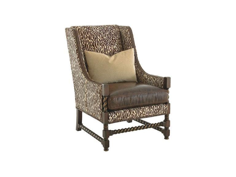 Charleston House Retail Furniture Comfortable Chair Charleston Homes