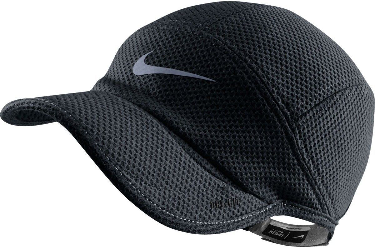 Nike reflective Zeppy.io
