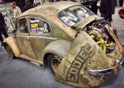 Pin by Memphis on Street Outlaws Street outlaws, Beetle