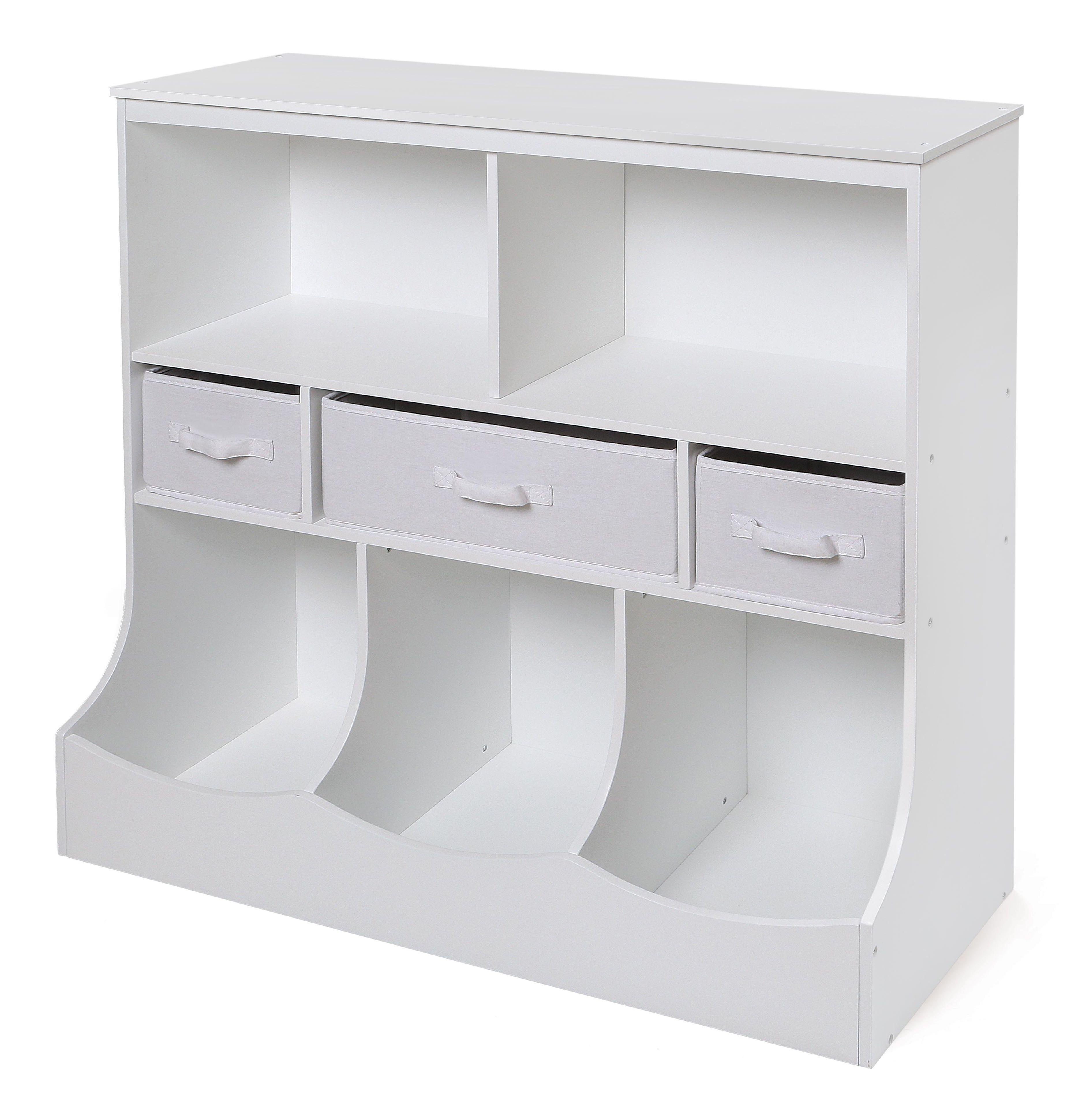 Home Storage Bins Storage Storage Baskets