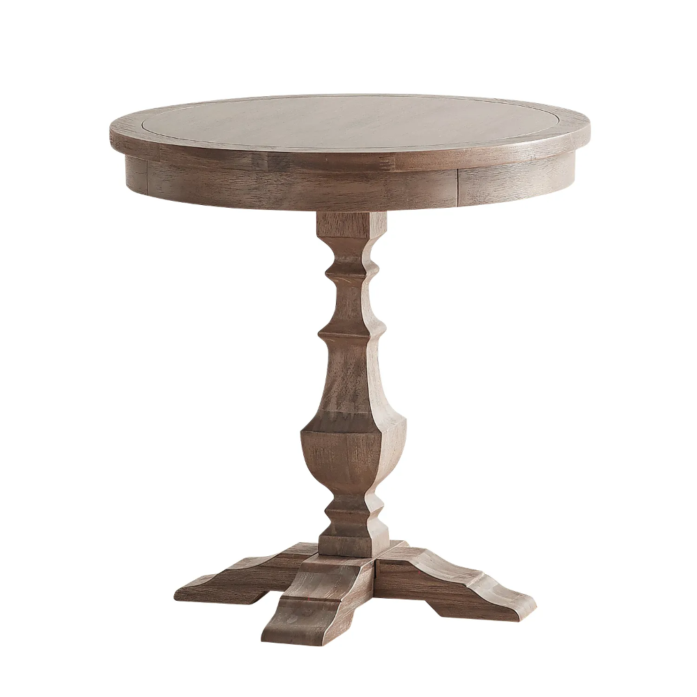 Bradding Round End Table End Tables Round End Tables Round Entry Table [ 1000 x 1000 Pixel ]
