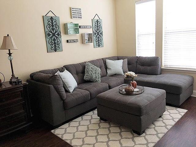 the latest fc7c2 23665 Pin on Living room