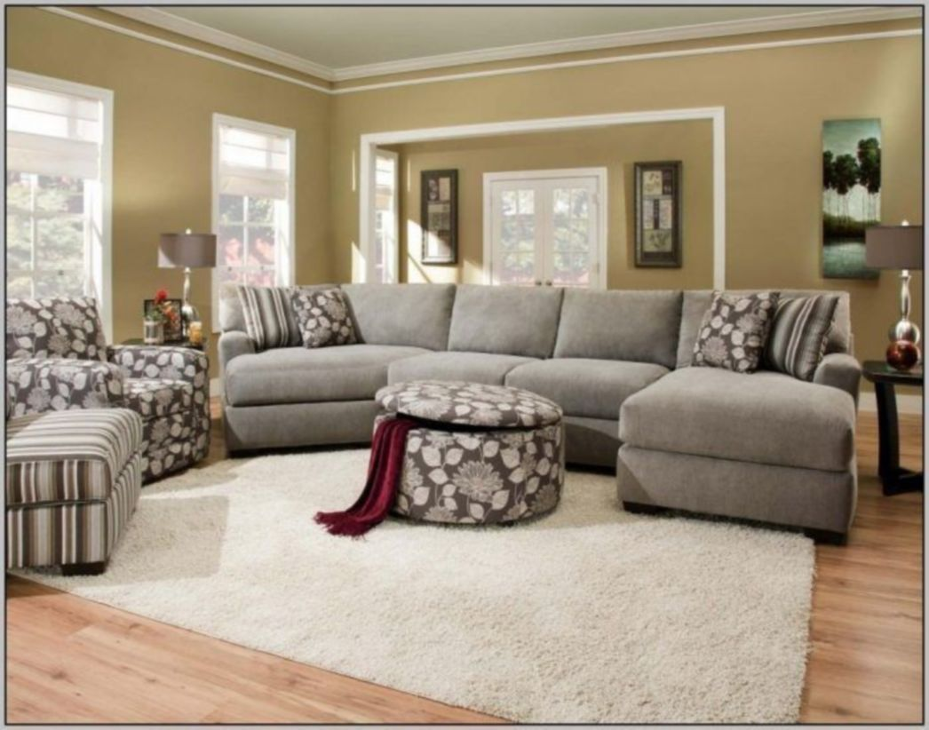 The next Sectional Sofa Ideas photo collection extends to