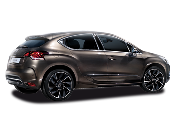 Used And New Cars At Arnold Clark Citroen Ds4 Citroen Car Citroen Ds