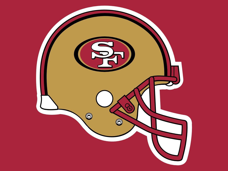 3d Nfl Helmet Clipart 1 Jpg 1365 1024 Nfl Football 49ers Football Logo Football Helmets