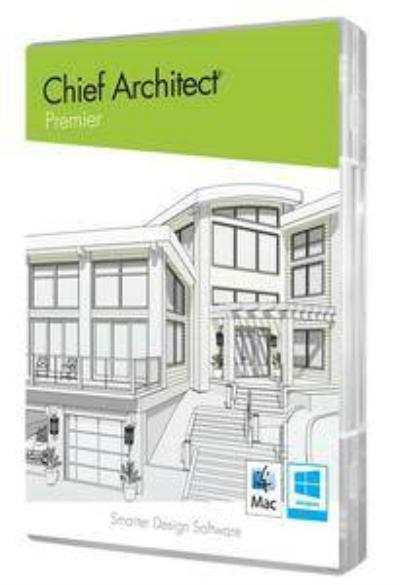 Chief Architect Premier X11 V21 1 0 40 X64 Portable Architect Software Chief Architect Home Design Software