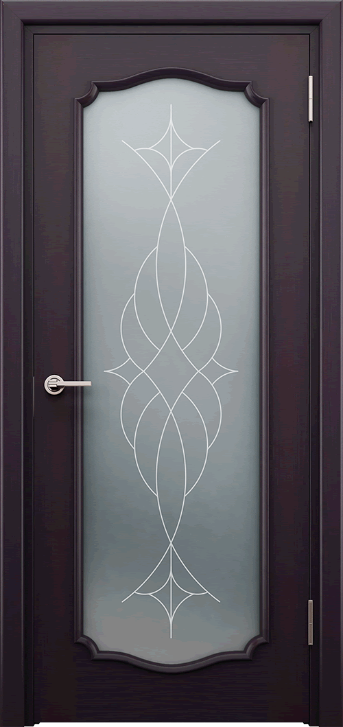 Eldorado Classic Style Doors Interior Doors Manufacturing Kin