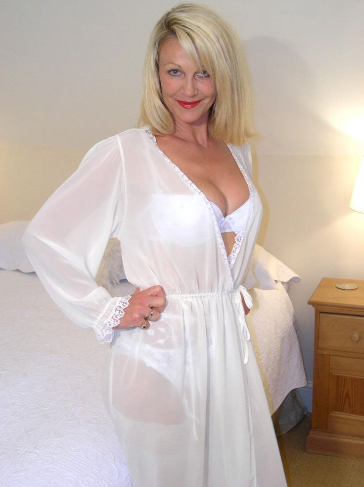 Pinterest Older Mature Granny GILF | 1000+ Bilder zu Hot mature ladies,  milfs and gilfs auf Pinterest .